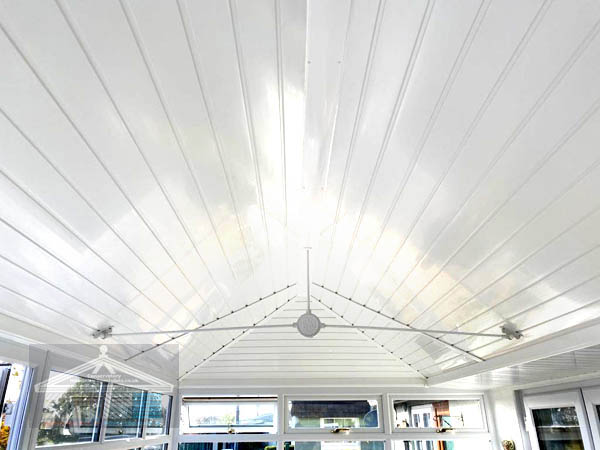 conservatory-ceiling
