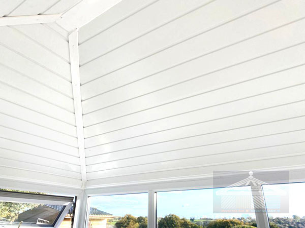 conservatory-cladding-on-interior-roof