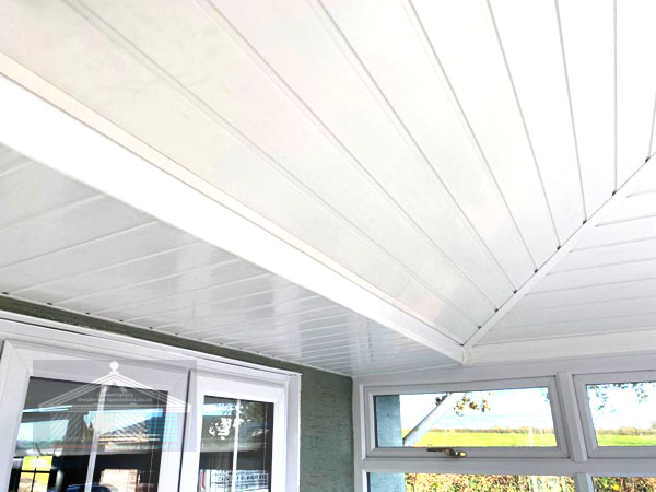 white-interior-cladding