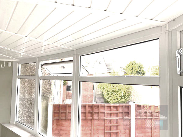 new-cladded-insulated-conservatory-roof