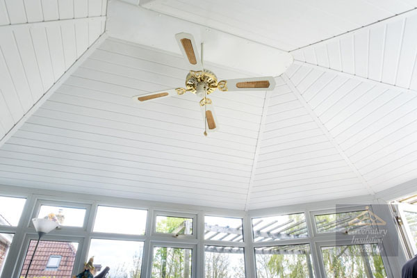 insulated-ceiling-with-fan