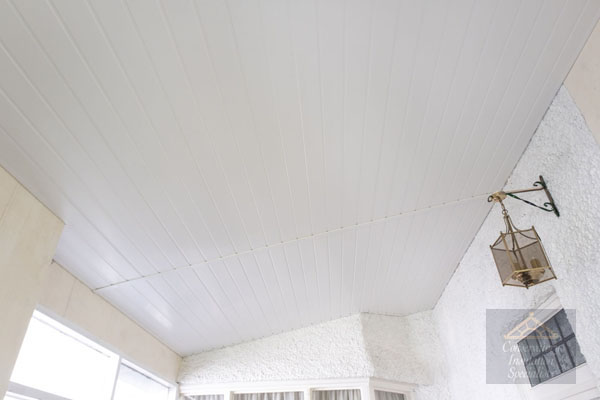 new-cladded-ceiling