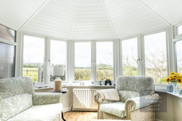 new-conservatory-insulation-job
