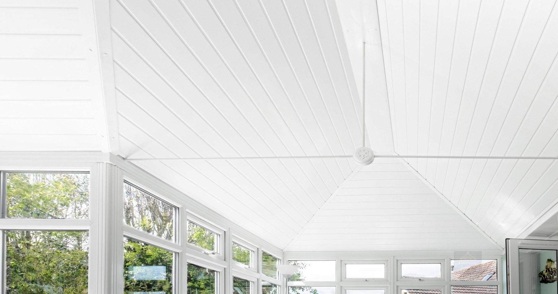 conservatory-roof-insulation