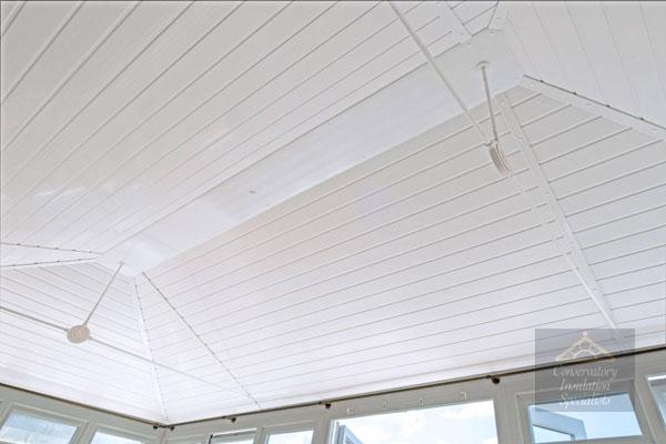 conservatory-roof-insulation-barton-on-sea