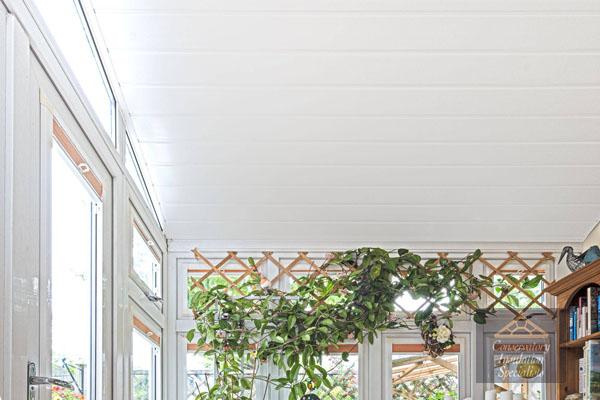 conservatory-roof-insulation-boscombe